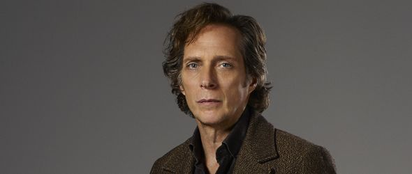 william fichtner instagram
