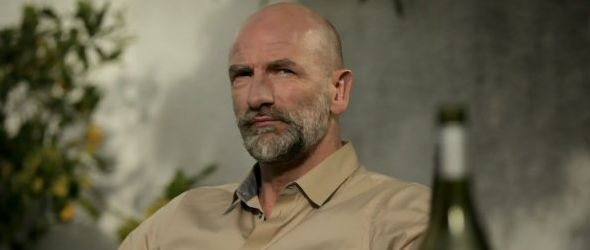 graham mctavish height weight
