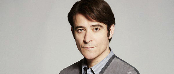 goran visnjic fan site