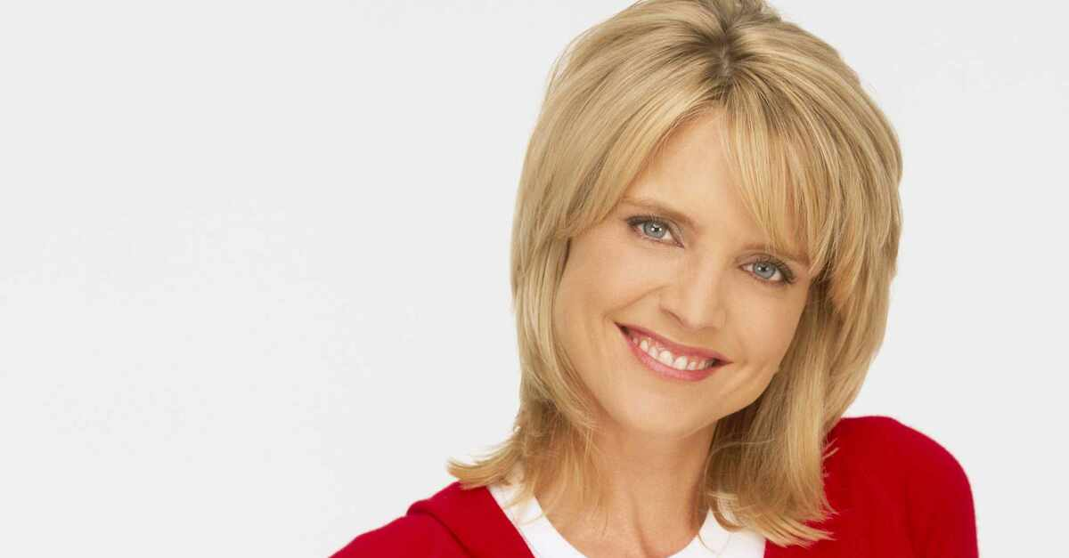 Courtney Thorne Smith Filme Serien Und Biografie